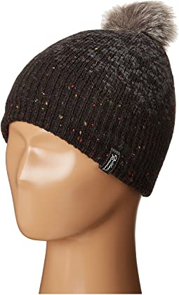 Effie Beanie (Big Kids)