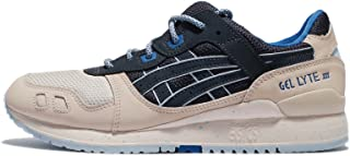Asics Tiger GEL-Lyte III [H7L0L-5858] Classic Running India Ink/Sail