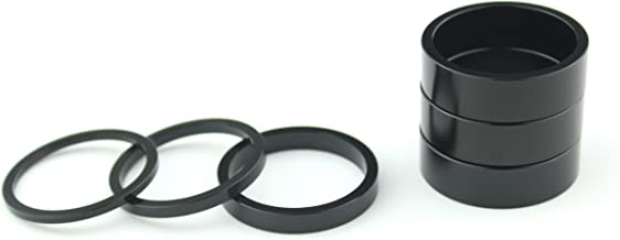 3mm headset spacer