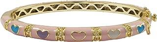Best latest bracelet for girl Reviews