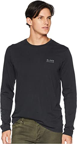 Swell Times Long Sleeve Tee