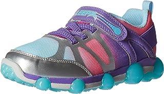 حذاء رياضي للأطفال ليبز 3.0 من سترايد رايت