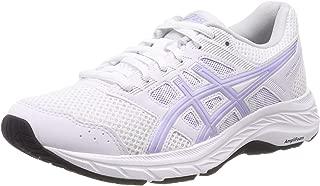 Asics Kadın Gel Contend 5 Moda Ayakkabı