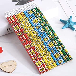 LMWB Log penna_HB penna student barn ta med gummikudde penna@100