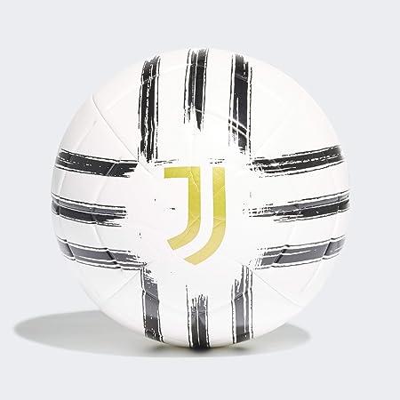 Pallone JUVENTUS  ORIGINALE da calcio size  size 5 già GONFIO Juventus F.C.Juve