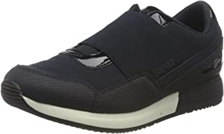 Esprit 080ek1w320, Zapatillas Mujer