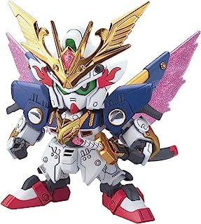 Bandai Hobby BB 397 Musha Victory Gundam Model Kit
