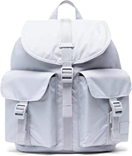 Herschel Casual Daypacks Backpack for Unisex, Grey, 10637-02736-OS