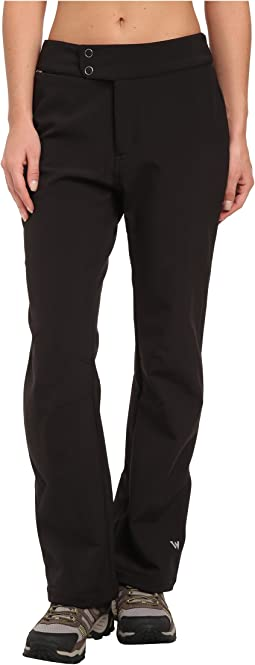 Full Moon Softshell Pant