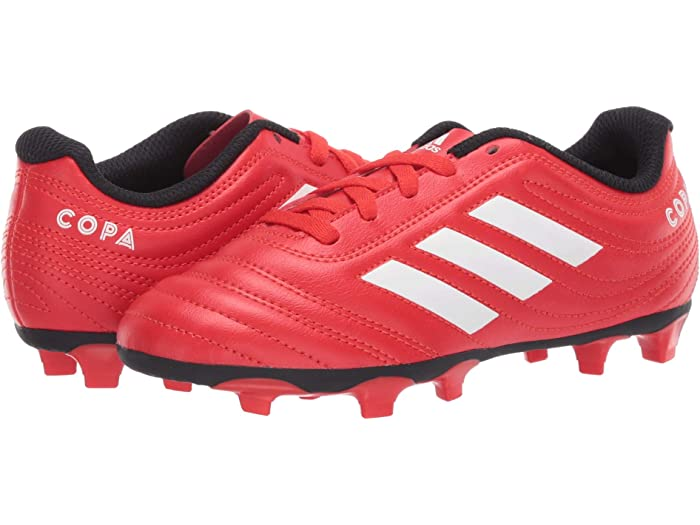 adidas Kids Copa 20.4 FG J Soccer
