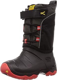 Women's Lumi Boot Wp Hiking