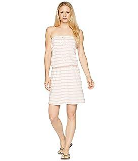 Tucker Convertible Dress