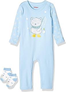 Baby Creysi Conjunto Conjunto para Bebé-Niños