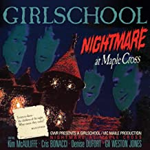 Best nightmare at the rock Reviews