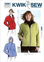 Best kwik sew patterns sale Reviews