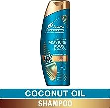 organic care shampoo anti dandruff