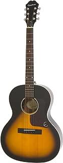 Epiphone EL-00 PRO  Solid Top Parlor Size Acoustic / Electric Guitar