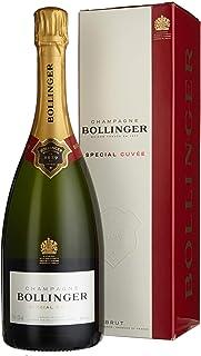 BOLLINGER Special Cuvée Champagner 1x750ml