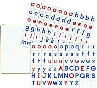 لعبة ووندر بورد الممتعة مع حروف من دولينج ماجنتس دو 733003