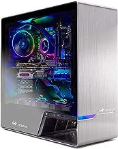 $2099 » Skytech Legacy Gaming Computer PC Desktop – Ryzen 7 3700X 3.6GHz, RTX 2080 TI 11G, 500GB SSD, 16GB DDR4 3000MHz, RGB Fans, Windows 10 Home 64-bit, 120mm AIO Cooler, 802.11AC Wi-Fi