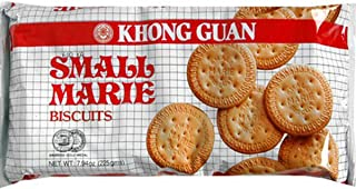crawfords marie biscuits