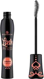 Essence Lash Princess Volume Mascara, Black