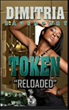 Token 1 Reloaded: About That Life (English Edition)