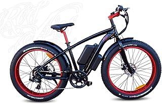 Amazon.es: Bikelec - Eléctricas / Bicicletas: Deportes y aire libre