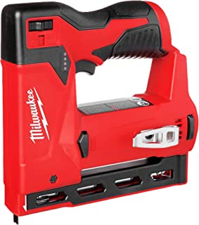 Best milwaukee nail gun Reviews