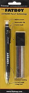 FastCap Fatboy Extreme Carpenter/Mechanical Pencil