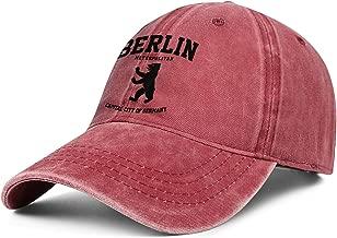 berlin ball