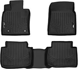 Best toyota camry 2019 all weather floor mats Reviews
