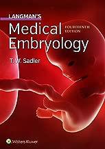 medical embryology tw sadler