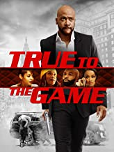Best true to the game the movie Reviews