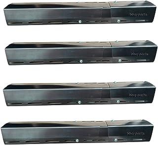 Hongso 3 件套通用蒸馏器杆,适用于 Char-Broil ,可替换 1 个蒸馏器 3-PIECE4