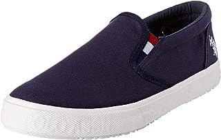 U.S. POLO ASSN. Joshua, Sneaker Uomo
