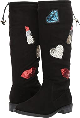 Sam Edelman Kids - Pia Patches (Little Kid/Big Kid)
