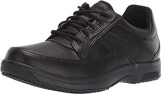 Men's Midland Service Sneaker