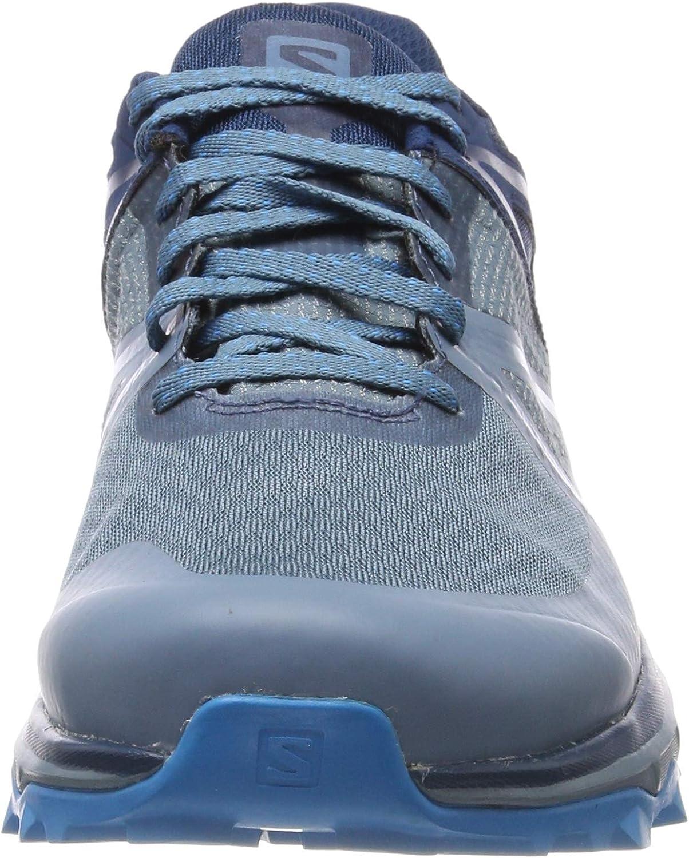 Chaussures de Trail Homme SALOMON Trailster GTX