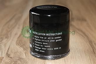 607454 oil filter
