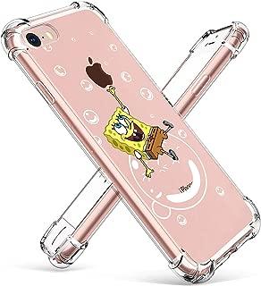 Allsky Case for iPhone 6 Plus/6s Plus 5.5