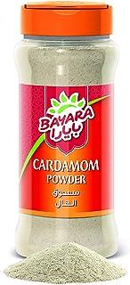 Bayara Cardamon Powder, 330 ml - Pack of 1