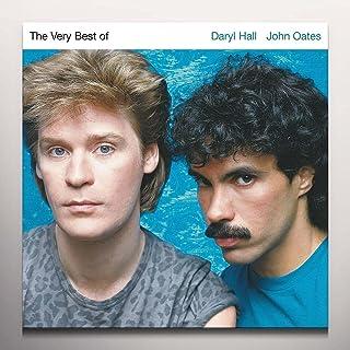 Very Best Of Daryl Hall & John Oates