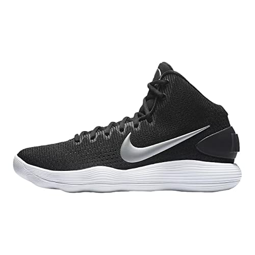 save off cca5b d1978 Nike Men s Hyperdunk 2017 Basketball Shoe