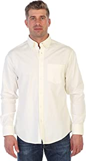 Best ivory wedding shirt Reviews