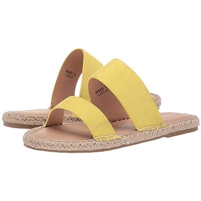 Report Carlin (Yellow) Women