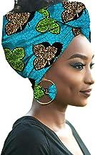 Milifeel Weich Geknotetes Stirnband Frontal Cross Turban,Kopfwickel Islamic Hijab Bonnet Chemo Beanie Hut,Haarausfall Frauen Muslim Kopftuch