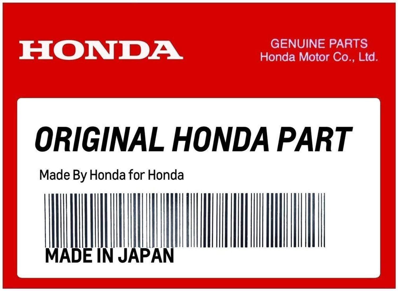 Super Special SALE held Genuine OEM Honda HRZ216TDA Walk-Behind Max 43% OFF Fabric Mowers Lawn Grass