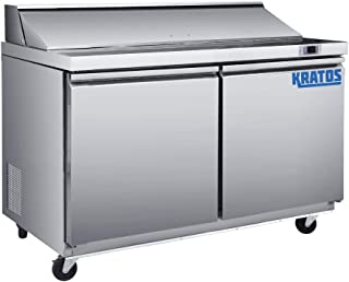 Kratos Refrigeration 69K-770 48