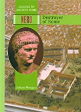 Best king nero biography Reviews